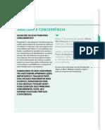 Matriz+Meu+negócio+e+a+concorrência+-+Caderno+de+Gestão