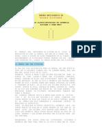 Tratado de Eyiogbe.pdf