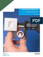 gpg40_callipers.pdf