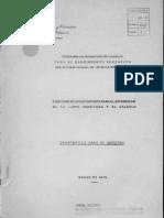libro de primero metodologia.pdf