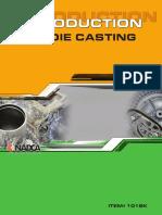 die cast book.pdf