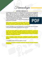 Resumo de Farmacologia Pi