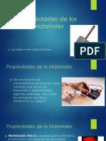 SESIÓN 5. PROPIEDADES DE LOS MATERIALES.pptx