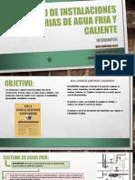 METRADO-DE-INSTALACIONES-SANITARIAS-DE-AGUA-FRIA-Y.pptx