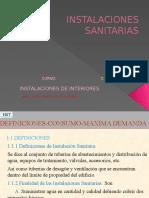 INST. SAnitari.pptx
