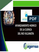 Afianzamiento hidraúlico- EGEMSA (1).pdf