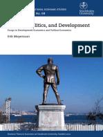 2010-religion-politics-and-development.pdf