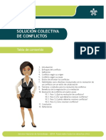 descargable CONFLICTOS 8