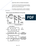 How_To_Efficiently_Power_Leds_In_A_Primitive_Environment_2007.pdf