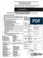 PENGUMUMAN PPS 2019.pdf