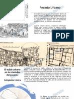 Tejido urbano en las ciudades del pasado.pdf