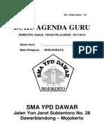 AGENDA HARIAN GURU.docx
