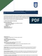 Estructura_fortmato de Tesis