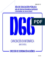 base de datos I TEMARIO.pdf