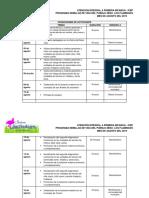 CRONOGRAMA MENSUAL AGOSTO.docx
