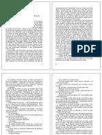 5 pepitas de sandia.pdf