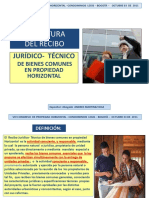la-cultura-del-recibo-de-bienes-comunes (1).pdf