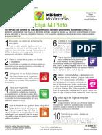 DGTipsheet1ChooseMyPlate-sp.pdf