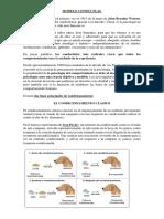 MODELO CONDUCTUAL 2019.pdf