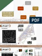 Inmobiliario - distrito de Lima