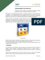 Almacenamiento seguro de químicos.pdf