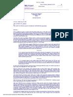 CMS.pdf