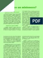 Que es un misionero02.pdf