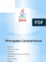 Presentacion_java.pptx