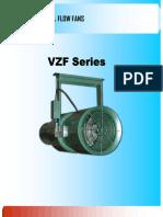 VZF-ilovepdf-compressed.pdf