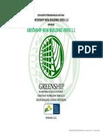 GREENSHIP NEW BUILDING GBCI 2012 .pdf