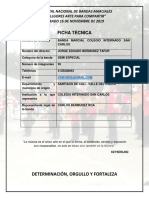 Ficha Inscripcion 2019 (1)