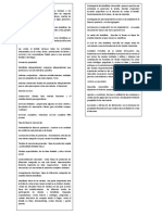 chiviito.pdf
