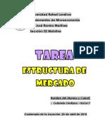 Estudio de mercado Preguntas Gabriela Orellana-1063617.docx