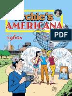 85283937-Archie-Americana-Vol-3-The-60s-Preview.pdf
