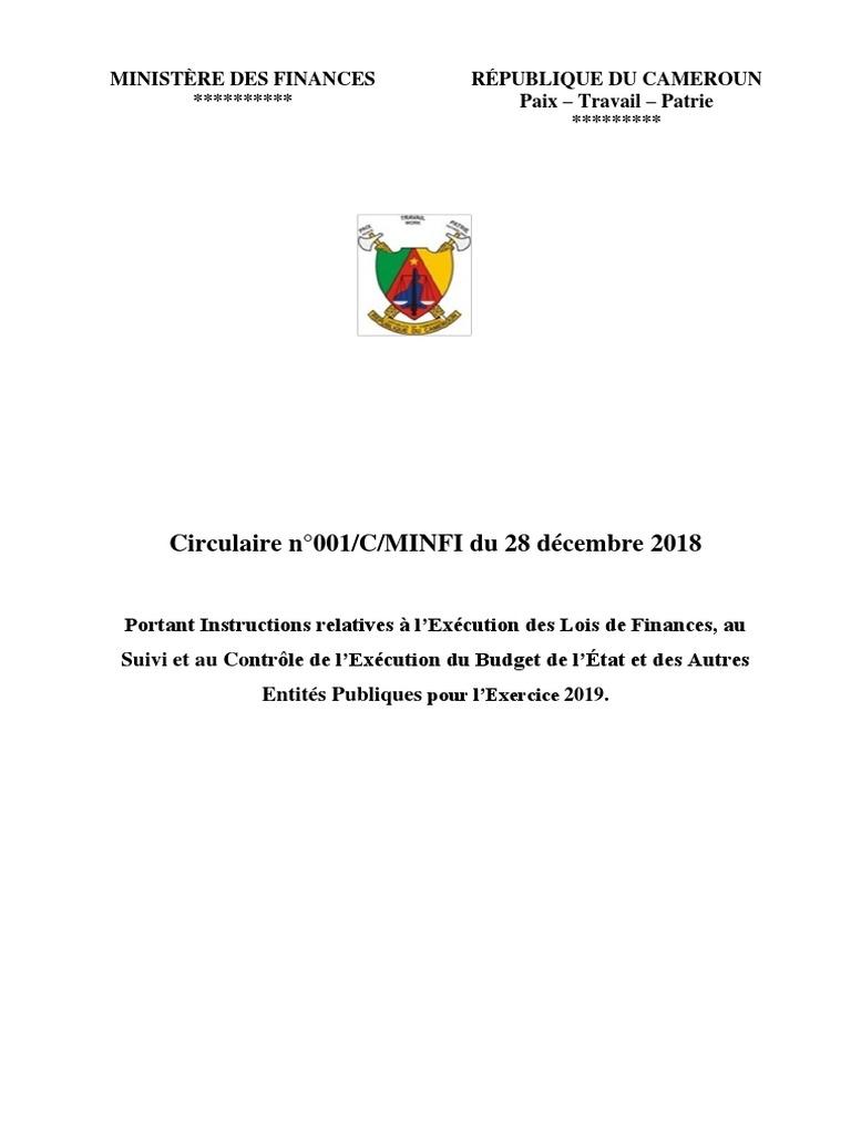 TÉLÉCHARGER MERCURIALE 2016 CAMEROUN