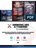 2018-04-13 Wallpaper Especial Cajas AMERICAN XTREME (1)