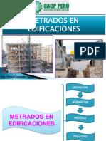 Ponencia_Metrados_-_1_bvbSFY4.pdf