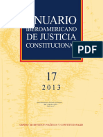 Natalia Bernal Cano AIbJC17