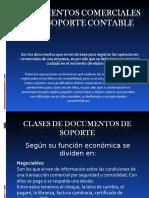 documentoscomercialesydesoportecontable-110328140206-phpapp02