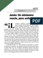 jonas misionero.pdf