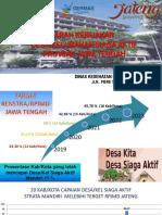 ARAH KEBIJAKAN DESI 2019.ppt