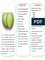 LA-TUNA-2.pdf