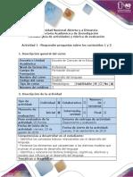 Guía de actividades y rúbrica de evaluación - Actividad 1 - Responder preguntas sobre los contenidos 1 y 2.docx.pdf
