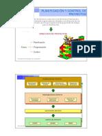 programacion de obras ejemplo.pdf