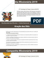oracoes-dos-fieis.pdf