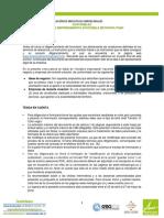 Formulario de Inscripcion Iniciativas Empresariales - La Estrella