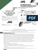 KD-R428.pdf