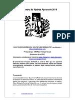Bucanero de ajedrez agosto de 2019.pdf