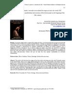 61-205-1-PB.pdf