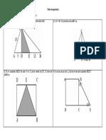 Taller de geometría.docx